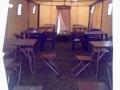 Палатки и мебель :: Оборудование